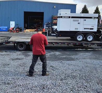 United Generator™